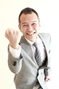 profie-yonemori