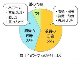 %e3%83%a1%e3%83%a9%e3%83%93%e3%82%a2%e3%83%b3